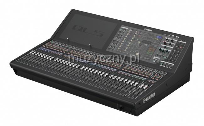 Yamaha QL5 mikser cyfrowy