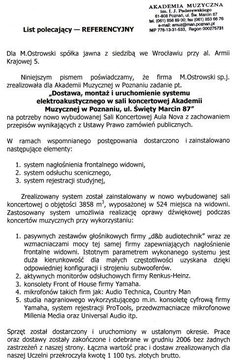 akademia_muzyczna_1