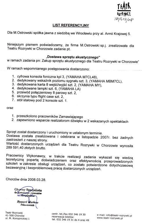 teatr_muzyczny_capitol_1