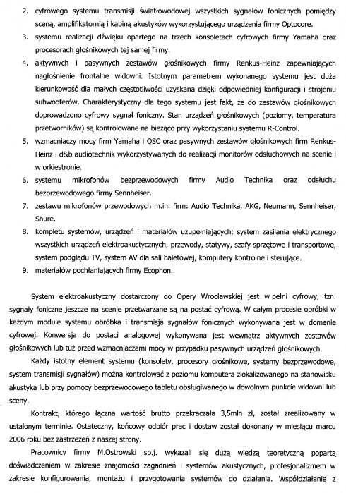 teatr_muzyczny_capitol_2